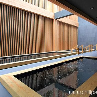 Yunomori Onsen & Spa ใจกลางเมืองหลวง 15 - Japan