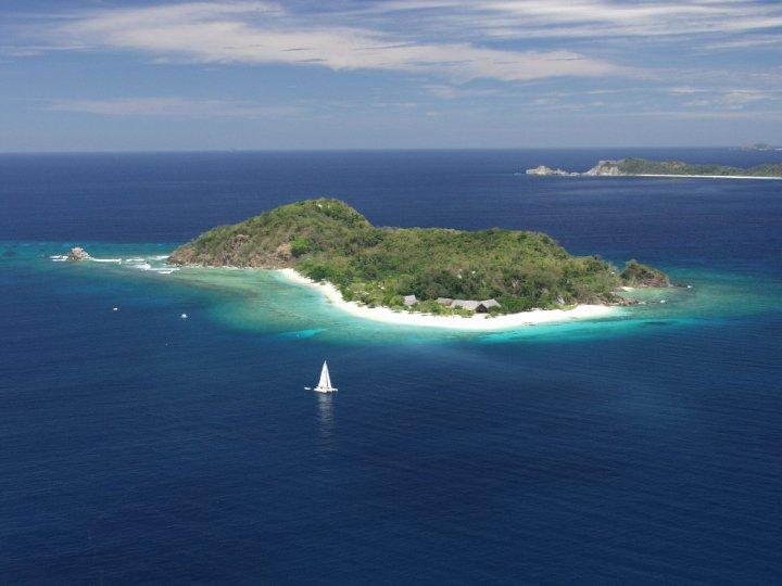 Coron Island, Palawan, Philippines (Chapter 2) 13 - Coron Island