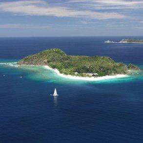 Coron Island, Palawan, Philippines (Chapter 2) 14 - Coron Island