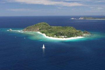 Coron Island, Palawan, Philippines (Chapter 2) 4 - Coron Island