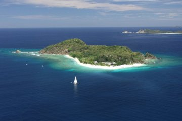 Coron Island, Palawan, Philippines (Chapter 2)