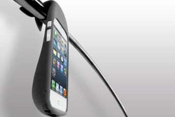 Whale case by leese design 12 - iPhone