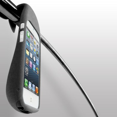 Whale case by leese design 14 - iPhone