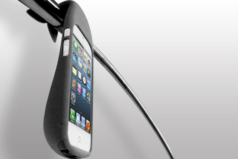 Whale case by leese design 31 - iPhone