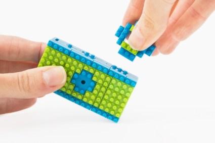 nanoblock-camera-0d68_600.0000001354230278