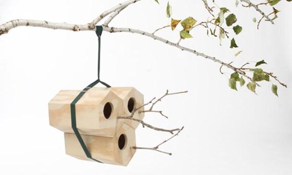 neighbirds-nest-1