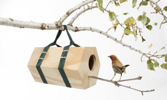 neighbirds-nest-3