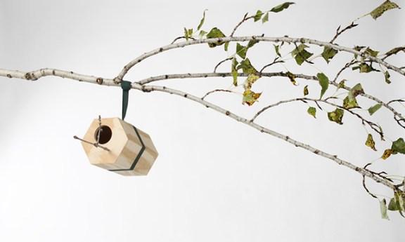 neighbirds-nest-5