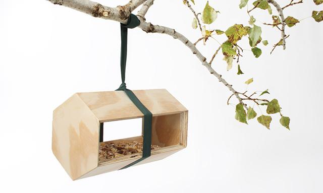 neighbirds-nest-7