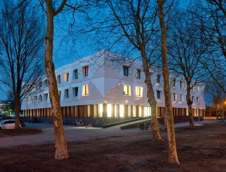 08_passivhaus_renovatie_Veilige_Veste_Leeuwarden