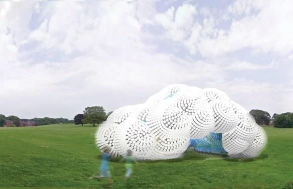 Head-in-the-clouds-Klimoski-Chang1 (2)