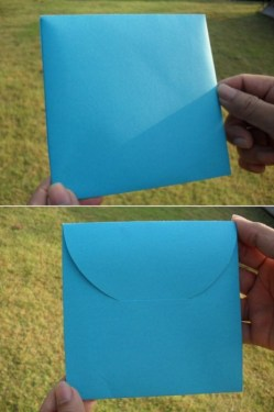 a 249x375 Sunshine card by Surasekk