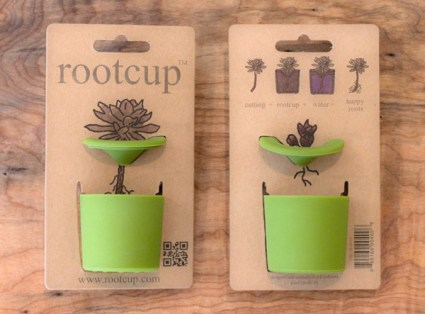 rootcup1 425x314 Rootcup ปลูกพืชแนวใหม่