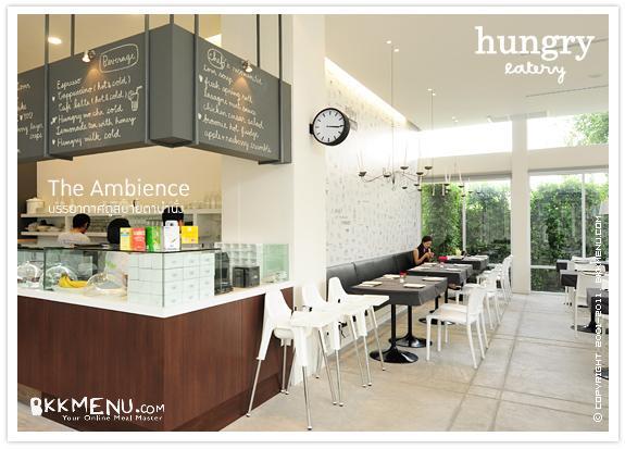 021912 retail details blog swirlmarketing.com coles hardware san fran Hungry Eatery ร้านอาหารปรุงวัตถุดิบปลอดสารพิษ และกระบวนการปรุงแบบไร้สารเคมีเจือปน