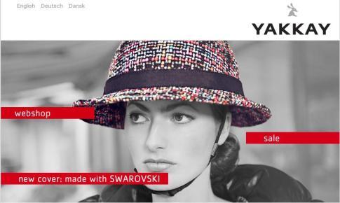 4675 Yakkay หมวกจักรยาน ที่ออกแบบเองได้