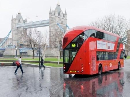 81266 slide 450x337 New London's trademark bus