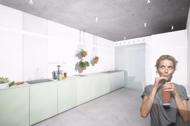 Bernheim-Architecture-MicroGreens3