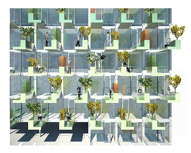 Bernheim-Architecture-MicroGreens4