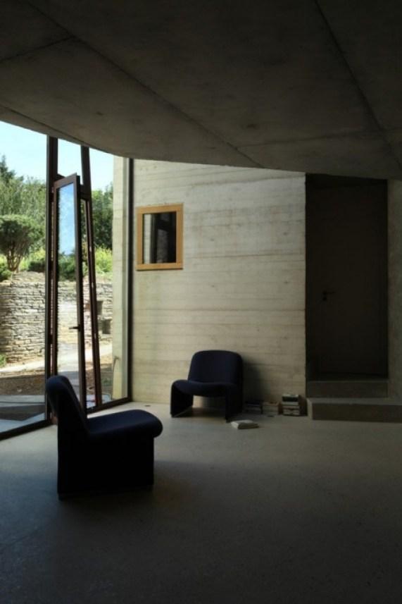 Maison-L-by-Pottgiesser-ArchitecturePossibles-photo-George-Dupin-yatzer-9