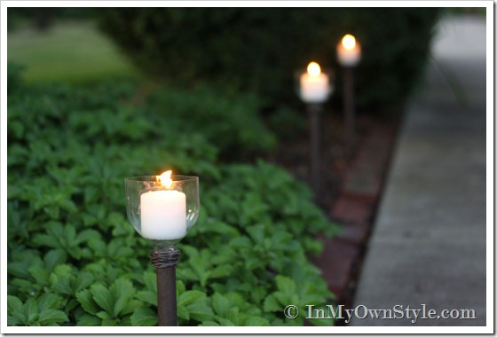 Plastic-Bottle-Candle-hold-Copy_thumb