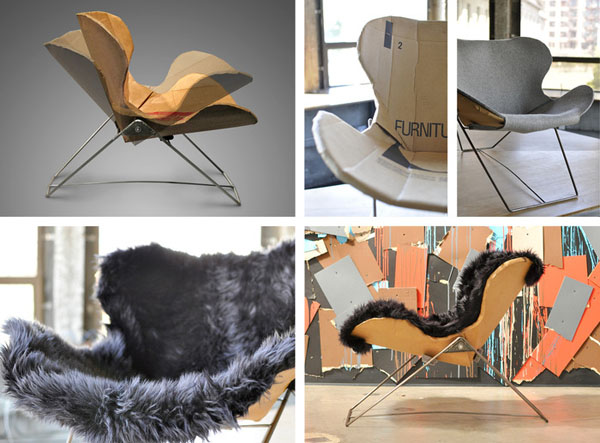 Re-ply-cardboard-chair-3