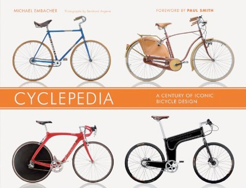 chronicle-books-cyclepedia