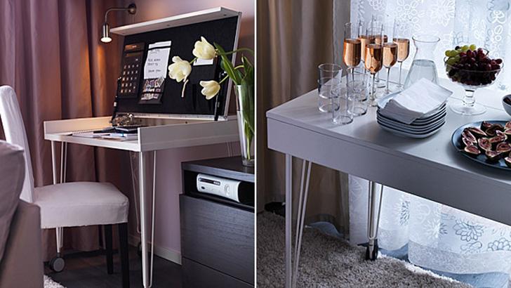 double-duty-ikea-table-desk