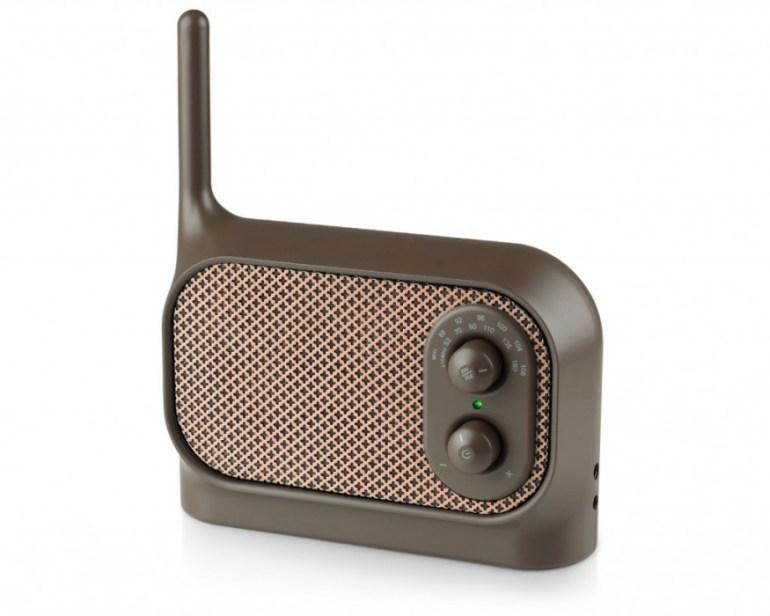 MEZZO RADIO Design by Ionna Vautrin 13 - MP3
