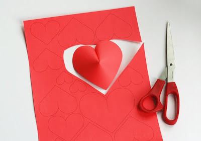 sheet of hearts มาสร้างกำแพงหัวใจกันเถอะ....