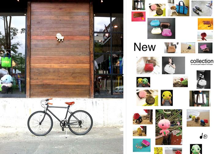 tyty Dom Shopของโน้ต อุดม แต้พานิช จากเชียงใหม่สู่เมืองกรุง