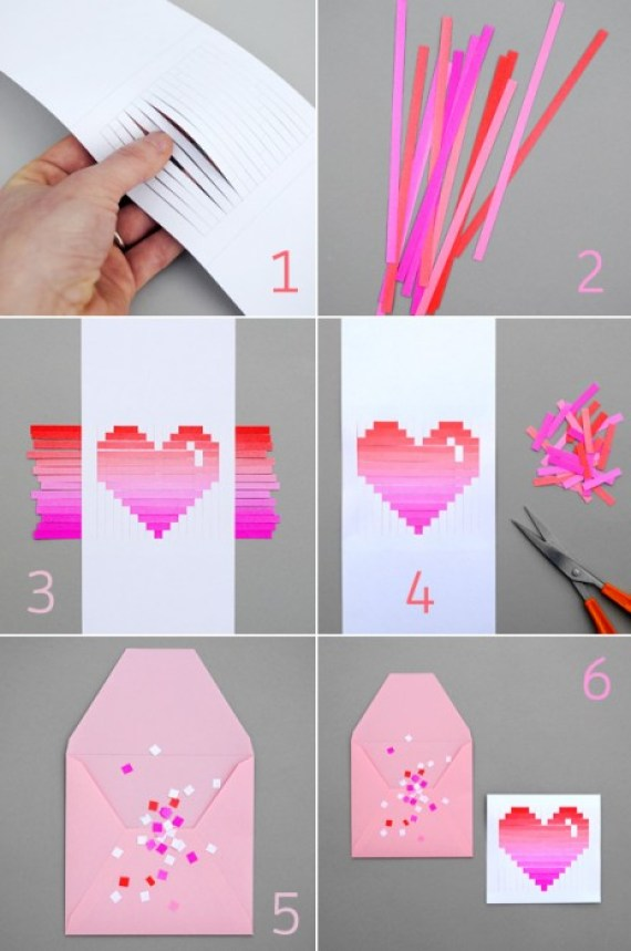 woven-heart-how-to