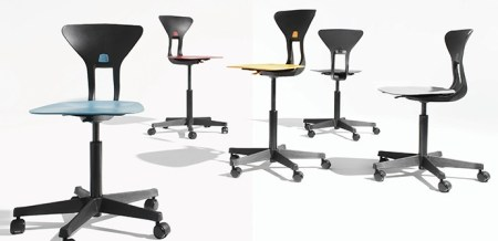 195 450x218 Ray,furniture design project เด็กสำหรับโรงเรียน
