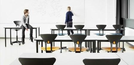 198 450x218 Ray,furniture design project เด็กสำหรับโรงเรียน