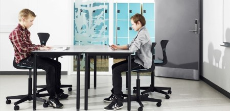 200 450x218 Ray,furniture design project เด็กสำหรับโรงเรียน