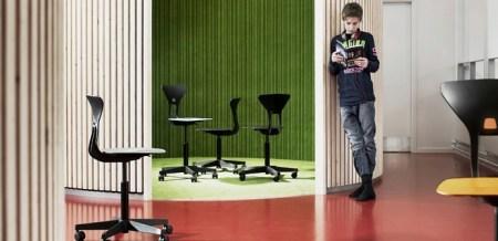 202 450x218 Ray,furniture design project เด็กสำหรับโรงเรียน