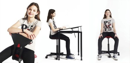 204 450x218 Ray,furniture design project เด็กสำหรับโรงเรียน