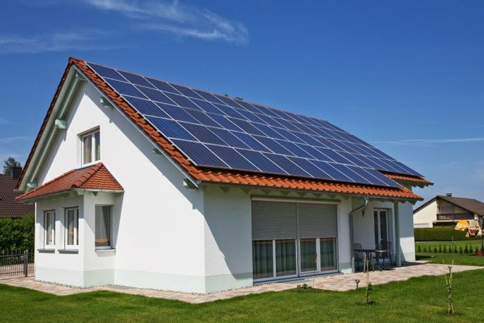 25560302 173933 อนาคตของการผลิตพลังงานแสงอาทิตย์ สร้างได้ง่ายๆจากการพ่นสเปรย์ฉาบผิว