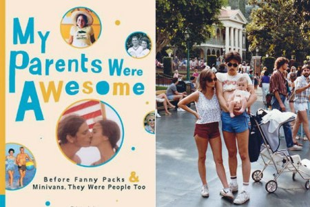 454 450x300 My Parents Were Awesome เว็บไซต์ที่ให้บรรดาลูกๆส่งรูปคุณพ่อคุณแม่สมัยยังหนุ่มยังสาวมาประชันกัน