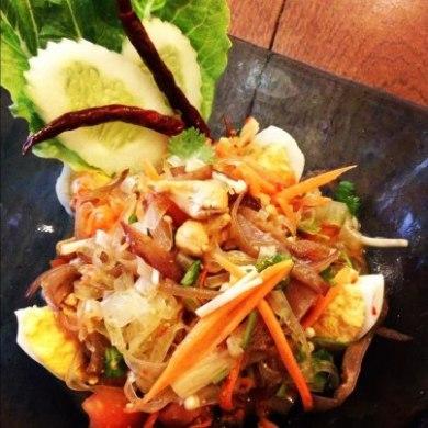 Anotai (อโณทัย)ร้านอาหารออร์แกนิค 36 - ร้านอาหารไทย