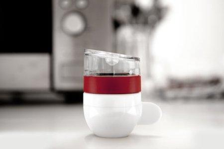 LUNAR Piamo Espresso Maker 2 450x300 Piamo: your espresso maker for the microwave