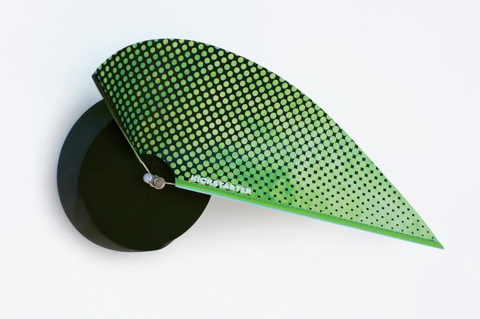 black+green resize Manifold clock..นาฬิกาที่เวลาเปลี่ยน..ดีไซน์เปลี่ยน