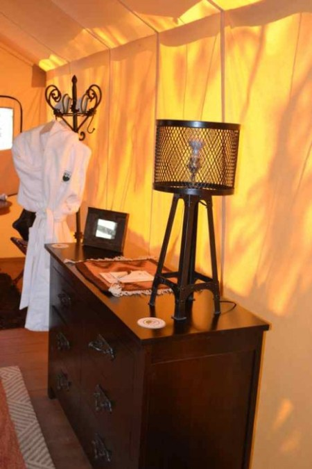 dsc0380 450x675 Glamour Camping ที่พักสำหรับผู้คนที่รักในการนอนค้างแรม และอยากใกล้ชิดธรรมชาติ
