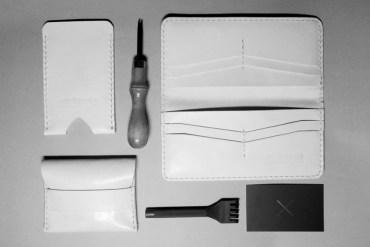 Sew And Needle..เครื่องหนังแฮนด์เมดที่สะท้อนตัวตน ของ นรศักดิ์ รามสูต.. 23 - PEOPLE