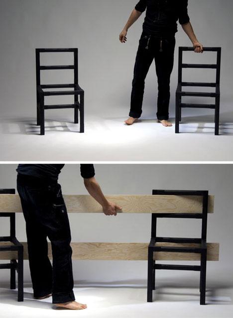modular-simple-diy-bench (1)