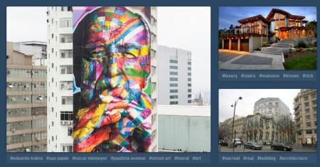 r3 450x235 www.tumblr.com เว็บไซต์รวบรวม & ติดตามผลงานศิลปะ