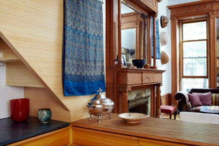seggerman-apartment-nyc-display-pieces