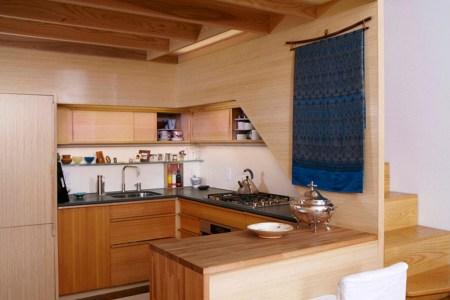 seggerman-apartment-nyc-kitchen-counters