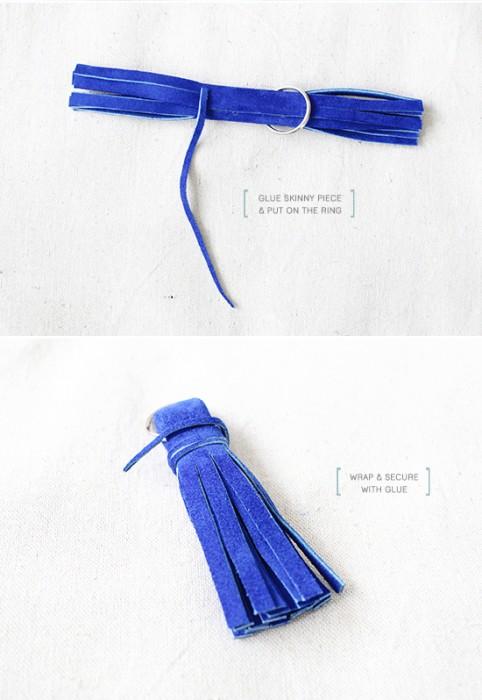 wrap-keychain (1)