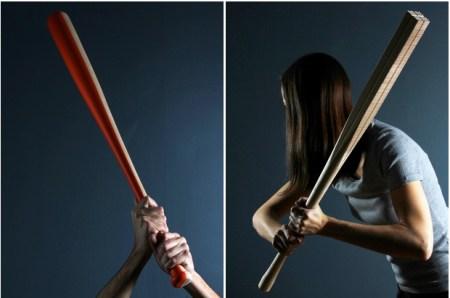 1 450x298 Xbats Object for Defense and Protection ไม้เบสบอล ที่สามารถเป็นอาวุธป้องกันตัวได้
