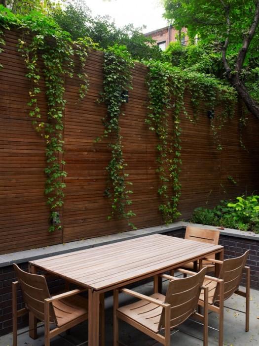 25560408 212130 บ้านTownhouse ของแฟชั่นดีไซเนอร์ในย่าน Chelsea, New York จะ creative ขนาดไหน